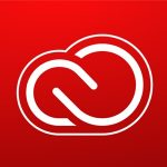 Adobe Creative Cloudが最大20%OFFになるキャンペーンがAmazonやビックカメラで開催中。