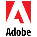 Adobe、Adobe CS6製品はmacOS 10.12 Sierraに対応しておらず、必要システム構成外になると発表。