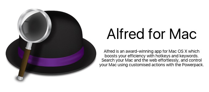 Alfred-for-Mac-Hero