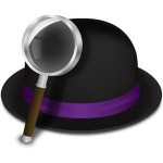 Mac用多機能ランチャーアプリ「Alfred」がアップデートし、サウンドを出力できる「Play Sound」オブジェクトを追加。