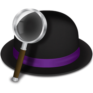 Alfred-for-Mac-logo-icon
