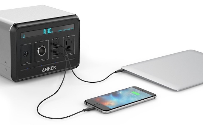 Anker-PowerHouse-feature2