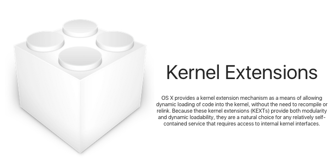 Apple-Kernel-Extensions-kexk-Hero
