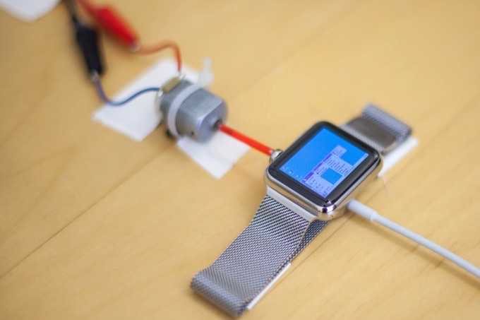 Apple-Watch-Windows-95-BochsWatchOS