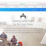 Apple、開発者向けサイトにEvernoteアプリなどの開発ストーリーや複数のリソースコンテンツを追加。
