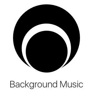 Background-Music-Hero-logo-icon