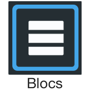 Blocs-Hero-logo-icon