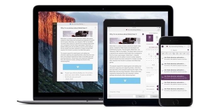 Blogo-for-Mac-iOS