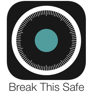 Break-This-Safe-Hero-logo-icon