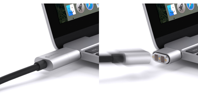 BreakSafe-Magnetic-USB-C-Power-Cable-Hero