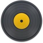 オープンソースでクロスプラットフォーム対応のディスク作成ツール「Etcher」のBeta版がリリース。