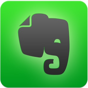 Evernote-logo-icon