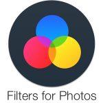 Macphun、Appleの写真アプリ編集用機能拡張としても利用可能な無料の写真編集アプリ「Filters for Photos」をMacAppStoreで公開。