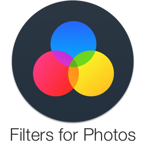 Filters-for-Photos-Hero-logo-icon