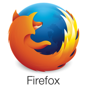 Firefox-Hero-logo-icon