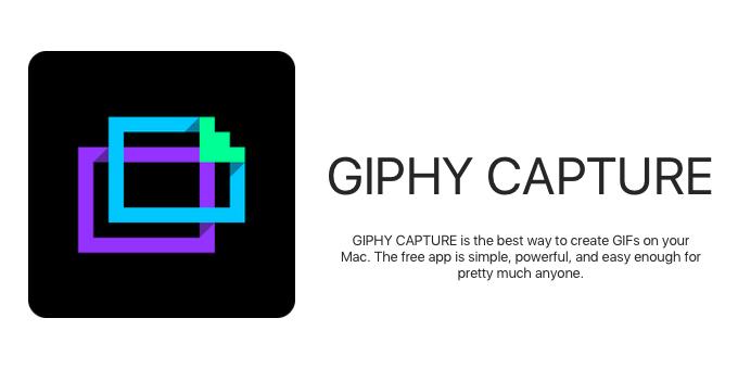 Gihy-Hero