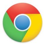 Google、CSS Grid LayoutのサポートやPluginsページの廃止を行った「Google Chrome v57」をリリース。