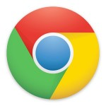 Google Chrome v53 for Macは1年前のChrome v46と比較して33%少ない消費電力で動画や画像ページのブラウジングが可能に。