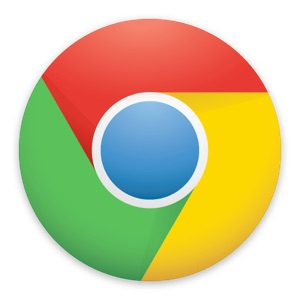 Google-Chrome-logo-icon
