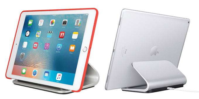 Logicool-BASE-for-iPad-Pro-Hero
