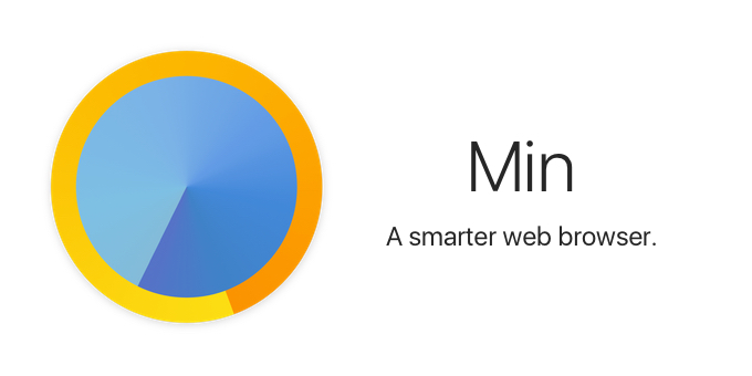 MIn-browser-for-Mac-Hero