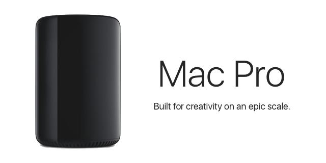 Mac-Pro-Hero