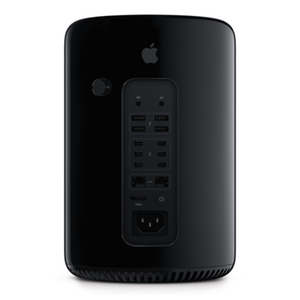 Mac-Pro-Late-2013-logo-icon