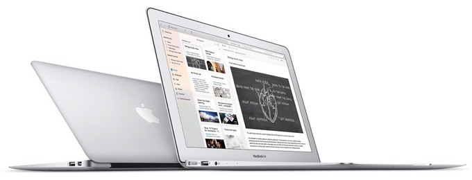 MacBook-Air-2015-Hero