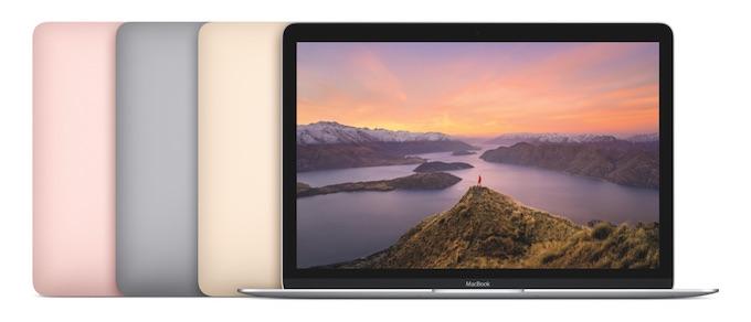 MacBook-Retina-12inch-Hero