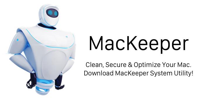 MacKeeper-Hero