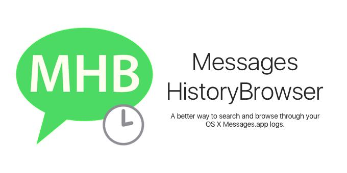 MessagesHistoryBrowser-Hero