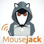 Microsoft、USBドングルを介しワイヤレスキーボード&マウスがハイジャックされる脆弱性「MouseJack」に対し、更新プログラムを提供。