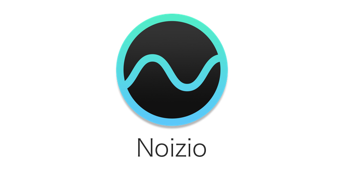 Noizio-Hero