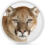 OS X 10.7 Lion ~ OS X 10.11 El Capitanまでのインストーラーを「mas-cli」コマンドを利用してダウンロードする方法。