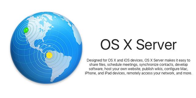 OS-X-Server-Hero