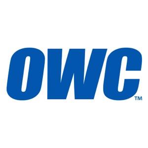 OWC-Hero-logo-icon