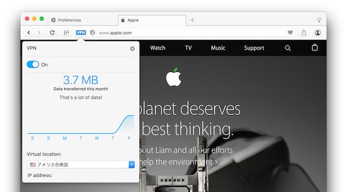 Opera-developer-VPN-enable-img2