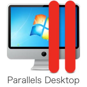 Parallels-Desktop-for-Mac-Hero-logo-icon