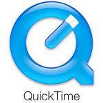 Adobe、Appleの「QuickTime for Windows」サポート終了に伴い、AppleからProResのライセンスを受けた機能をCCに追加。
