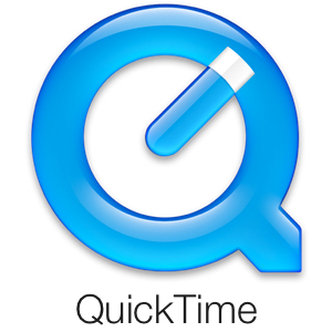 QuickTime-7-for-Windows-Hero-logo-icon