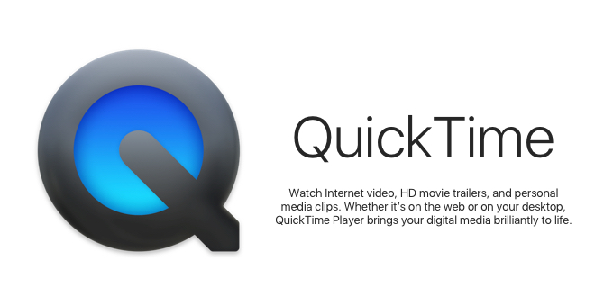QuickTime-Hero