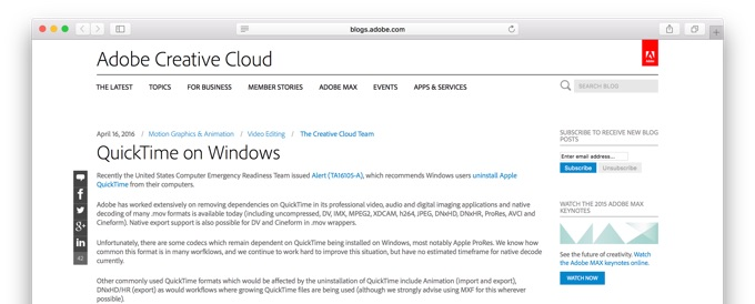 QuickTime_on_Windows_by_Adobe