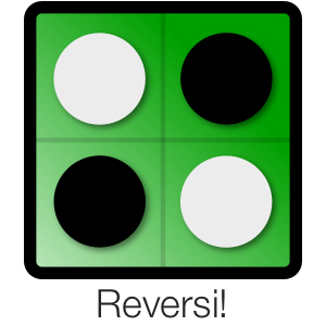 Reversi-Hero-logo-icon