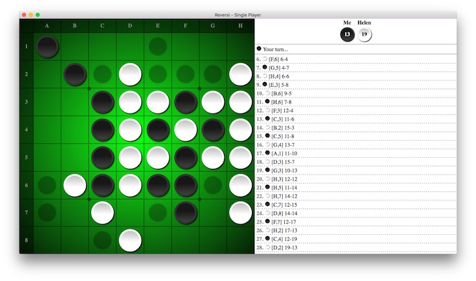 Reversi-for-Mac-img1