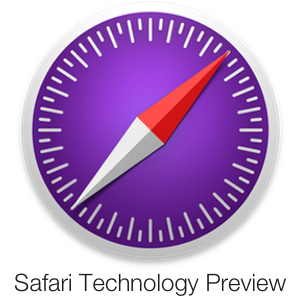 Safari-Technology-Preview-Hero-logo-icon