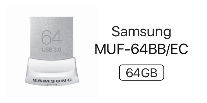 Samsung-MUF-64BB-EC-Hero