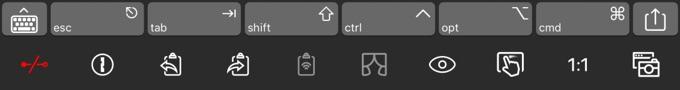 Screens-v4-for-iOS-action-toolbar