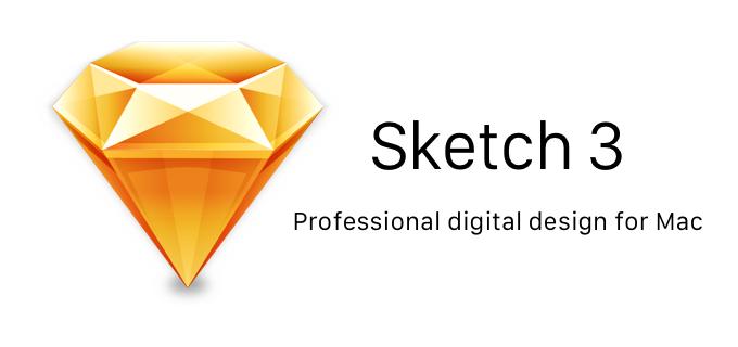 Sketch3-app-Hero