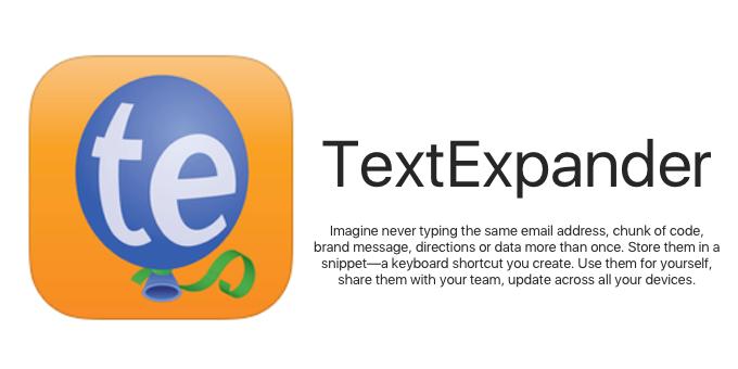 Smile-TextExpander-v3-Hero