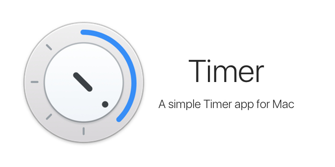 Timer-app-for-Mac-Hero